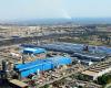 صرفهجویی 5 میلیون یورویی در شرکت آلومینیوم المهدی