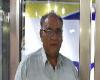 مدیرعامل آلومینیوم کوپال: امکان دپو محصولات نهایی را داریم