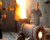 تولید 80 درصد قطعات ریختگی آلومینیوم توسط روش دایکست