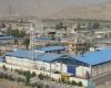 تا پایان امسال بافتهای صنعتی غیرمجاز تهران ساماندهی میشود