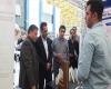 حضور واناوین در نمایشگاه «کمیته نما، هویت شهر ما» در شهرداری منطقه 5