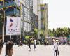 ارزیابی نخستین نمایشگاه تابستانه دروپنجره تهران
