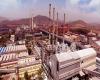 تضعیف قیمتهای آلومینیوم و برنامههای سرمایهگذاری نالکو