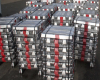 سیاستهای منطقی، عامل آرامش بازار آلومینیوم