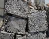 عرضه ضایعات آلومینیوم در بورس برای اولین بار