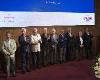 برگزاری دوازدهمین جایزه معماری ایران با حمایت ویستابست