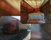 آغاز صادرات پروفیل مکس پلاست به افغانستان