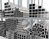 افزایش قیمت آلومینیوم در بازار جهانی، با تاخیر اتفاق افتاد