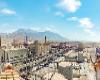 تلاش برای تکمیل زنجیره تولید آلومینیوم در آلومینای ایران