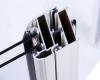 مدیرعامل پارسیس آلومینیوم: تولید و فروش پروفیل آلومینیومی کاهش یافته است