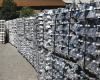 رکود بر بازار محصولات آلومینیومی سایه افکنده است