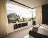صرفهجویی انرژی از طریق پنجرهها و نماهای شیشهای (جدارههای نور گذر)