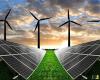 چرا از ظرفیت تجدیدپذیرها در ایران استفاده نمیشود؟
