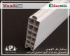 تولید پروفیل پنل اکونومی در گروه صنعتی امرتات