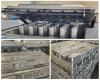 خطوط تولید و محصولات جدید در پیمان پروفیل آسیا