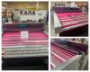 فروش ویژه اقساطی دستگاه شستشوی شیشه در بازرگانی کارا