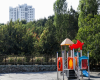 اقناع سازندگان مسکن از تکمیل ظرفیت شمال پایتخت
