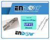 فروش ویژه یراقآلات اِندو در آلفا صنعت