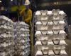 عوامل موثر بر تولید آلومینیوم در سال ۲۰۲۰