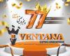 عرضه پروفیل جدید یوپیویسی «ونتانا» بهزودی