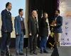 هافمن برگزیده پنجمین همایش ملی کیفیت و مشتریمداری