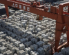 بازار آلومینیوم جهان به کدام سو میرود؟