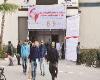گزارش اختصاصی پنجرهایرانیان از نوزدهمین نمایشگاه رنگ و رزین تهران