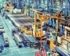 تعرفه مالیاتی اتحادیه اروپا برای صادرکنندگان چینی اکستروژنهای آلومینیومی