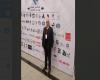 تقدیر از آلاکس در هفدهمین جشنواره «تولید ملی ـ افتخار ملی»