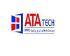اطلاعیه شرکت آتاتک پیرامون ارائه ضمانتنامه به مشتریان