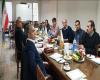 فراخوان سندیکا برای انتخاب «برند برتر» تولیدکننده آلیاژ آلومینیوم