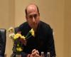 رئیس هیات مدیره گروتمان: «برند برتر» مرجع اصلی فعالان صنعت آلومینیوم کشور است
