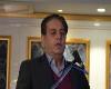 عدم توازن در بازار «دروپنجره آلومینیومی» با رکود ساختمانسازی