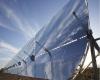 موفقیت محققان در توسعه فناوری نیروگاههای خورشیدی حرارتی