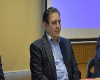 مدیرعامل عایق کویر یزد: نباید از ضایعات برای تولید پروفیل استفاده شود