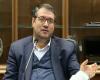 وزیر صمت: ظرفیت تولید آلومینیوم کشور به ۷۸۵ هزار تن افزایش مییابد