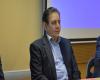 مدیرعامل عایق کویر یزد: پروفیل ترکیبی کاربرد چندانی در صنعت دروپنجره ندارد