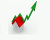 افزایش ۹ درصدی قیمت مسکن در اردیبهشت