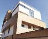 شیشه و نماهای شیشهای در ساختمانها (طراحی، تولید و اجرای سازههای کرتینوالی)