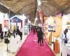 گزارش اختصاصی پنجرهایرانیان از دومین نمایشگاه صنعت ساختمان البرز