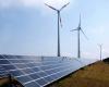 چرا بحران کرونا فرصت مهمی برای تجدیدپذیرها است؟