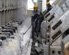 نوید تولید 60 هزار تن شمش آلومینیوم در سالکو تا تیرماه ۹۹