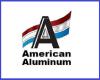طرحهای حمایتی انجمن آلومینیوم آمریکا در شرایط بحرانی