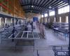 مدیرعامل هورامکو: تنوع محصولات آلومینیومی در سالهای اخیر زیاد شده است