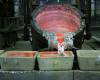 رشد ۶۳ درصدی تولید شمش آلومینیوم در بهار ۹۹