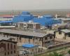 نخستین واحد تولید سیلیکون متال آذربایجانغربی راهاندازی میشود