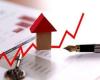 بازار مسکن مقهور تکتازی ۳۲ ماهه بورس