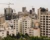 جزییات ساخت مسکن کارگری در شهرکهای صنعتی