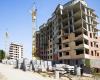 شرایط تخفیف در عوارض ساختمانسازی اعلام شد