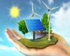 تجدیدپذیرها چقدر برق تولید کردند؟